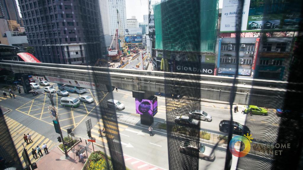 WOLO Bukit Bintang-16.jpg