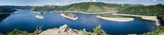 SEB_5941-Panorama-2.jpg - Photo of Maurines