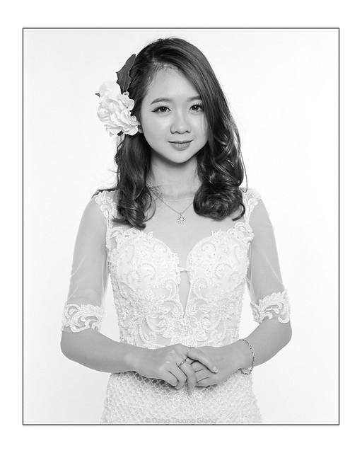 my forever beloved, pre-wedding shoot