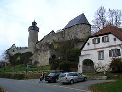 2004-10-30 11-01 Oberfranken 145 Sanspareil