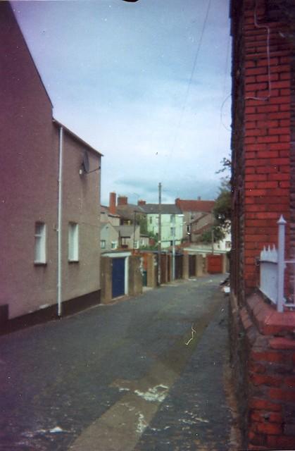 Wales 1998