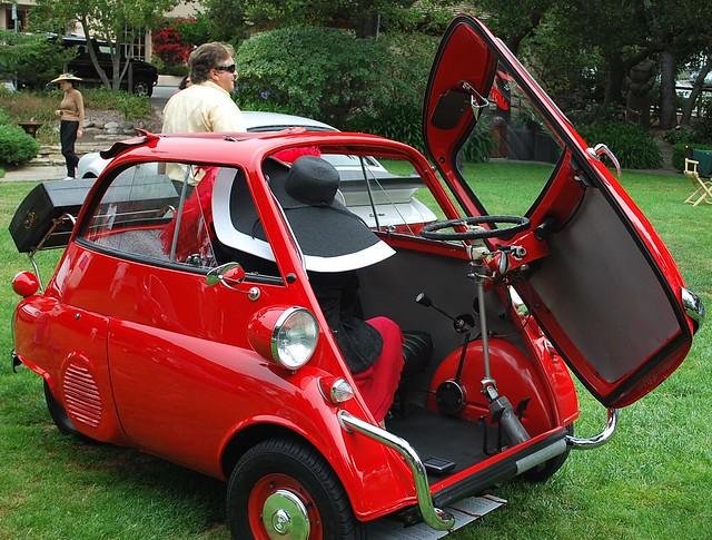 Pebble Car Seat Base