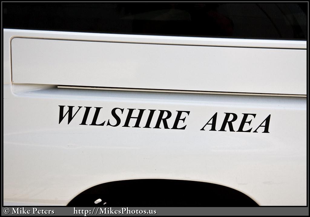 081609-WilshireDiv-LAPD-Van-009