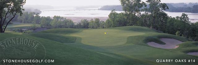River Oaks Golf Resort Myrtle Beach St Ef Bf Bddning