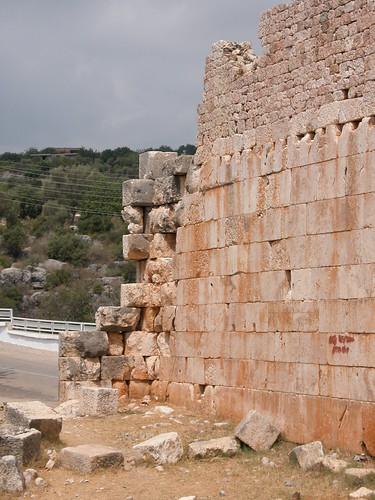 DSCN8508 Temple de Zeus