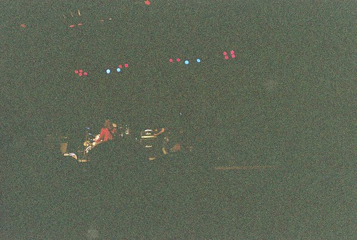 09/08/02 WLOL Wango Tango @ Shakopee, MN (Grand Funk Railroad)