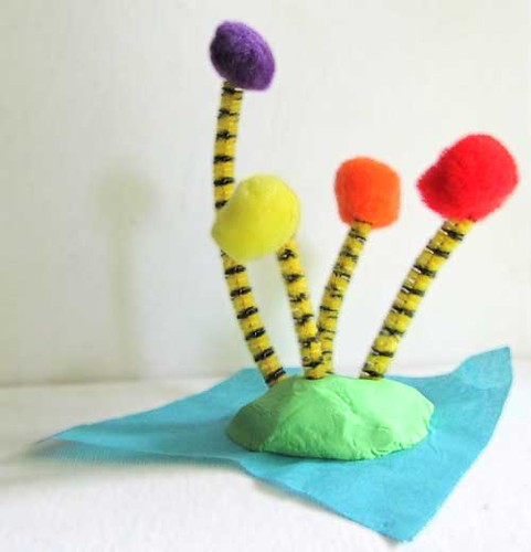 Image Result For Dr Suess Color