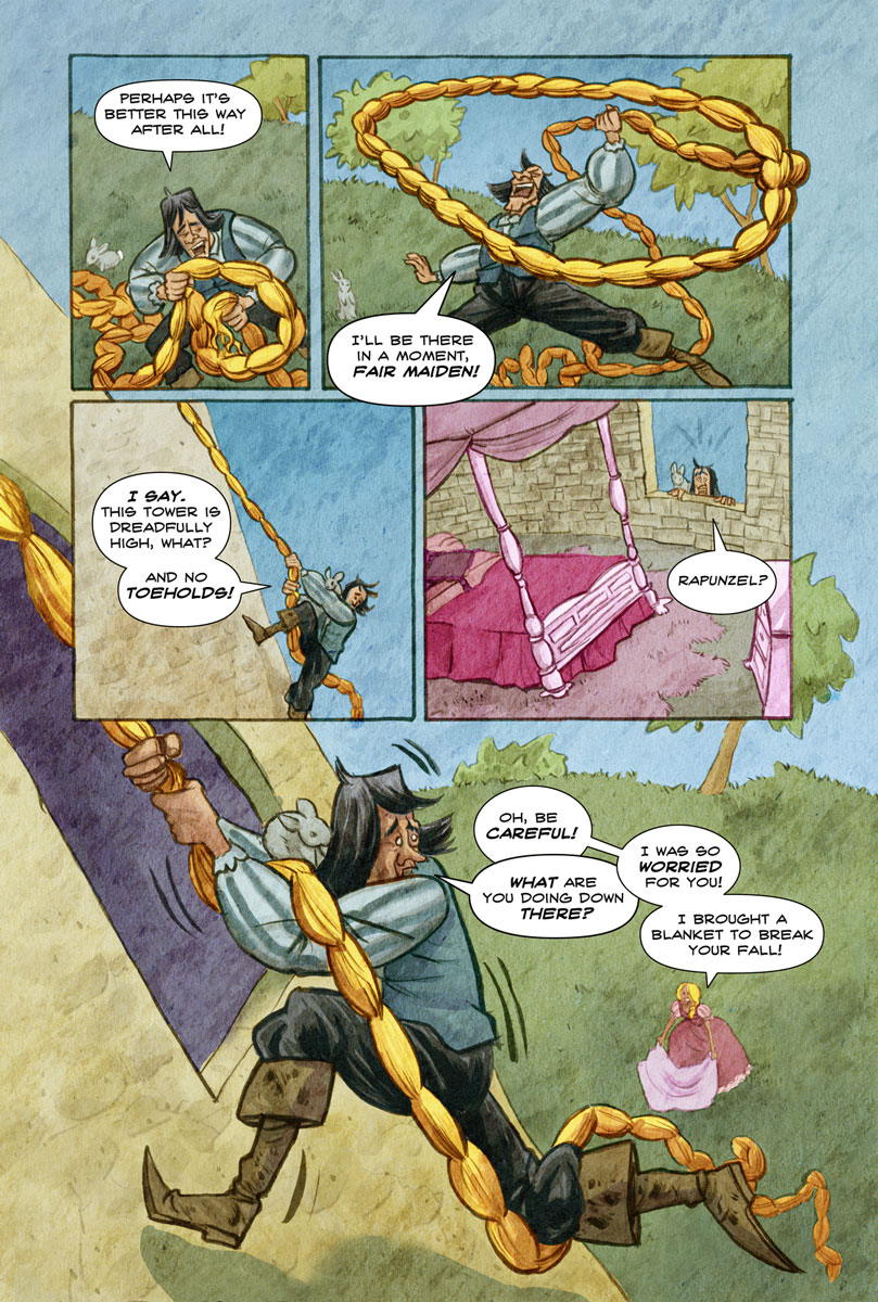 preview page 5 raponsel