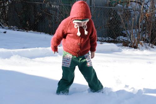 j sweater14