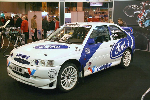 Images of ford escort rally cars & Images of ford escort rally cars - All Pictures top markmcfarlin.com