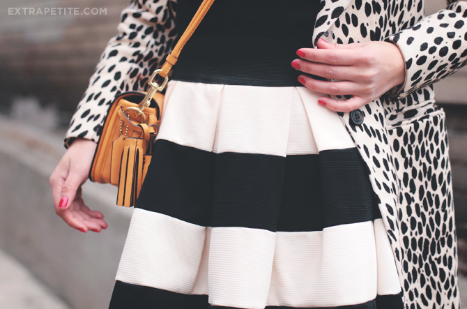 modcloth striped skirt3