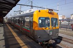 R0320709.JPG
