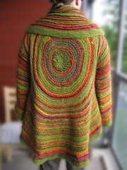 art, pattern, textile, wool, clothing, sleeve, outerwear, knitting, green, crochet, woolen, sweater,