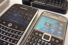 communication device, feature phone, telephone, pda, multimedia, mobile phone, gadget, smartphone,