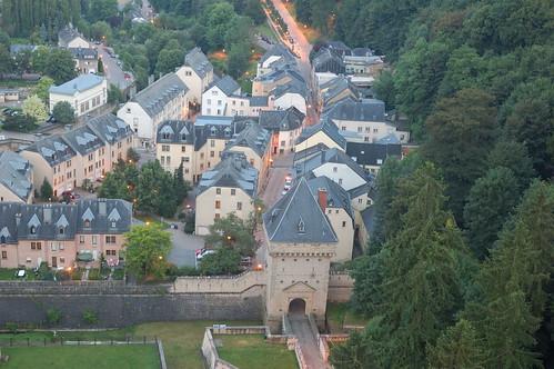 Pfaffenthal
