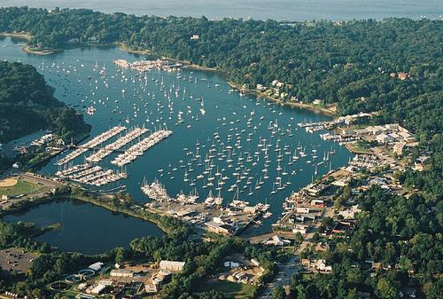 Zoom Long Island Jobs
