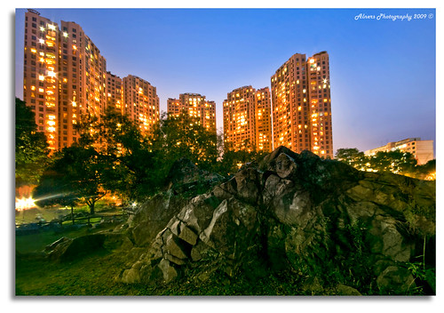 life park longexposure sunset sky people love photo nikon singapore rocks guilin sigma manmade nightshots bluehour 1020mm d60 sigma1020mm alner bukitbatok digitalblending nikond60 cleanshots littleguilin alners alemdagqualityonlyclub garbongbisaya alnerssuello insurektos alnersphotography singaporearchitechtures