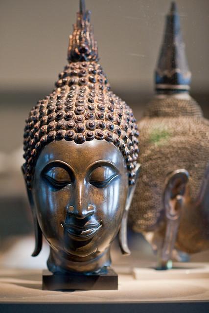 Asian Art Museum-9