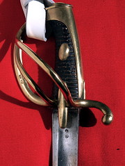 sabre, weapon, cold weapon,