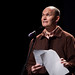 Anthony Doerr - Pop!Tech 2009 - Camden, ME