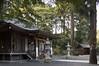 Photo:県社・中氷川神社(二) By 007 Tanuki