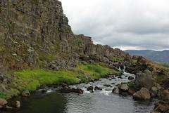 Im Þingvellir