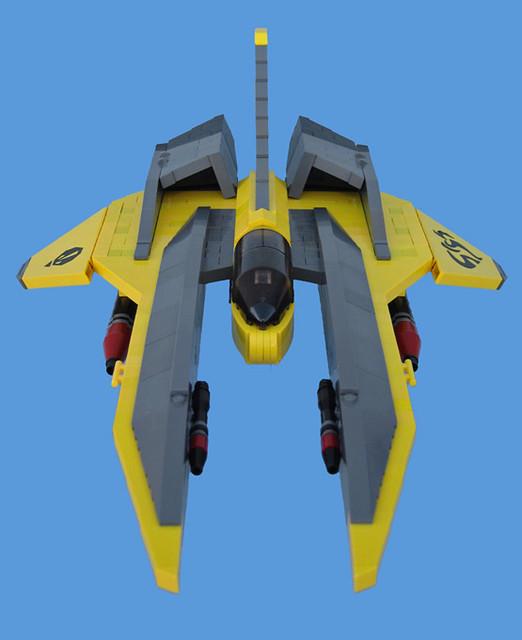 VX4R-N