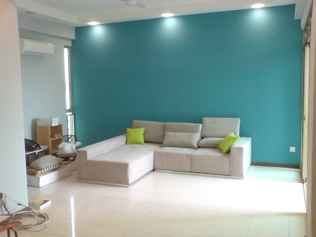 top 28 turquoise feature wall any colour as long as
