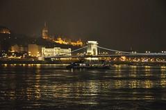 Budapest 7.12.2009