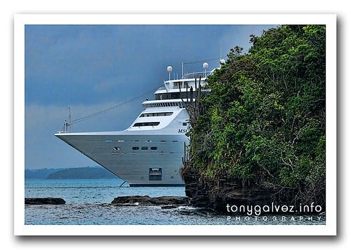 cruceros por Brasil y excursiones en las escalas: algunos consejos