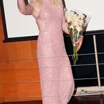 Sassy Prom 2011 113