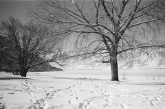 Deer Creek, UT