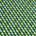 Green tiles (on Explore) by Jan van der Wolf