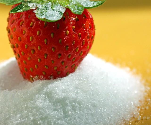 don't sugar coat it