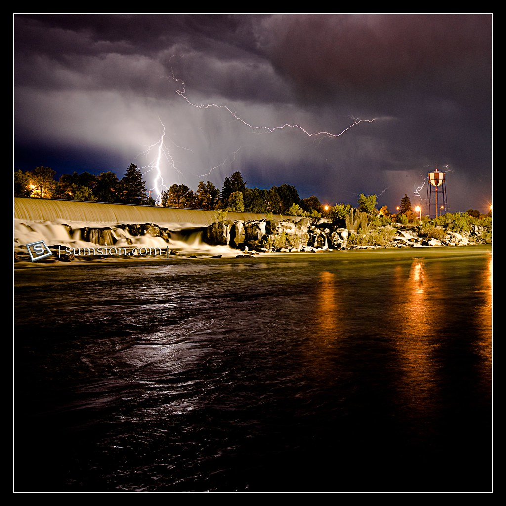 Idaho Falls, ID   2020 Top 100 Best Places to Live