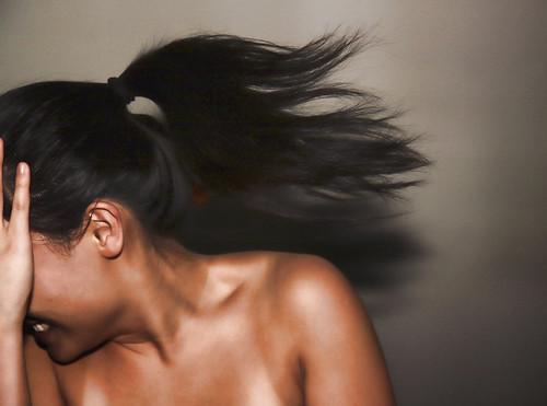 SOS capelli, le cure fai-da-te di settembre