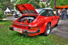 automobile, automotive exterior, wheel, vehicle, performance car, automotive design, porsche 911, porsche, porsche 911 classic, porsche 930, antique car, land vehicle, coupã©, convertible, supercar, sports car,