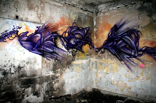by Defco & Reiz