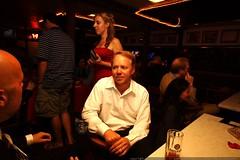 karaoke bar    MG 3141