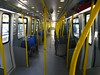 MkII 2009 Interiors
