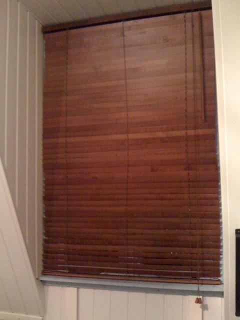 ikea lamellen hangen flickr photo sharing. Black Bedroom Furniture Sets. Home Design Ideas