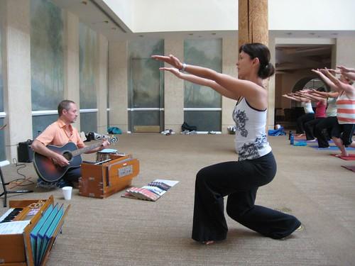 yoga, Giselle Mari, FunkyJiva, GIRISH IMG_0134