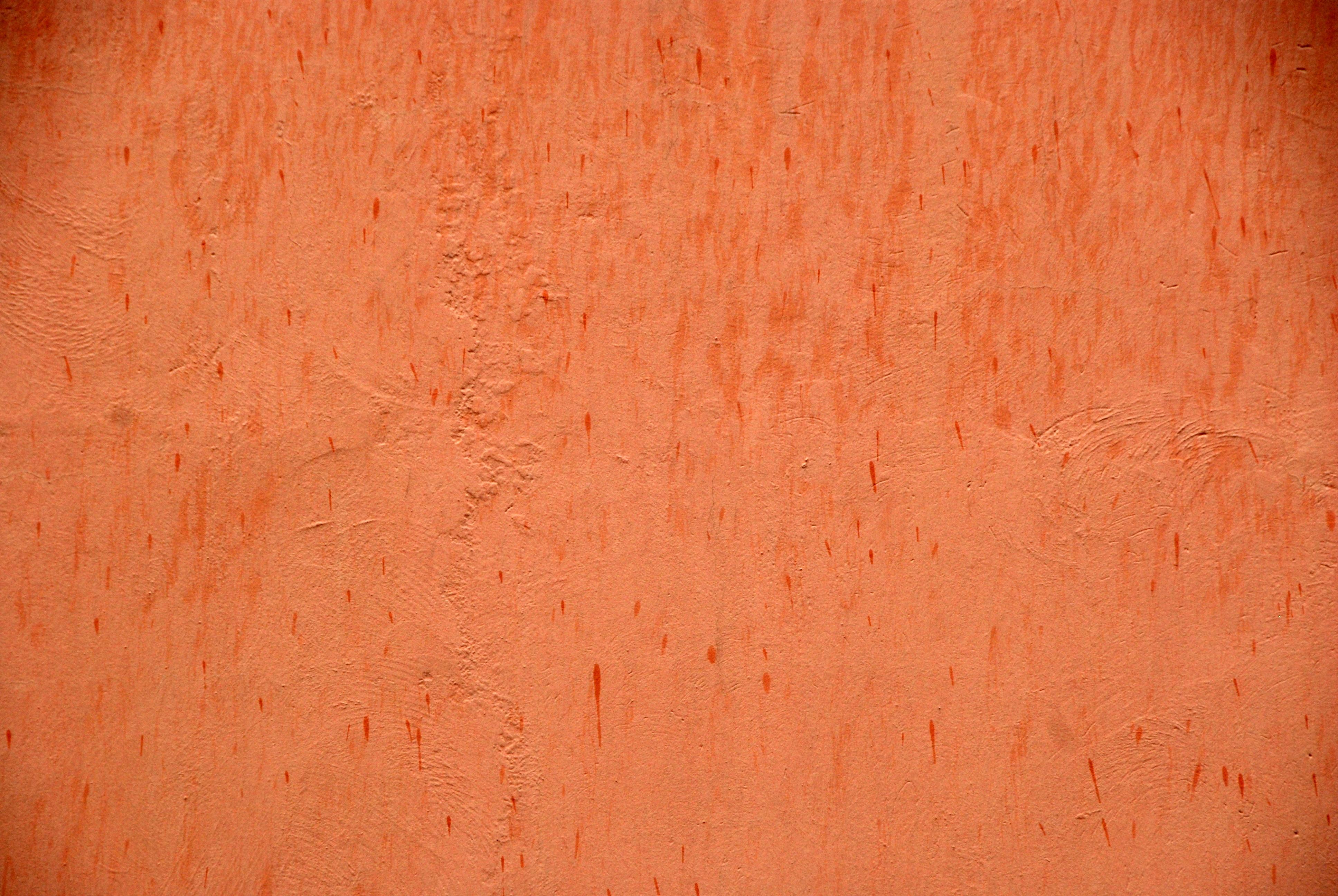 Pintura color salmon free pin it with pintura para casa - Color salmon en paredes ...