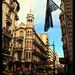Small photo of Calle de Rosario