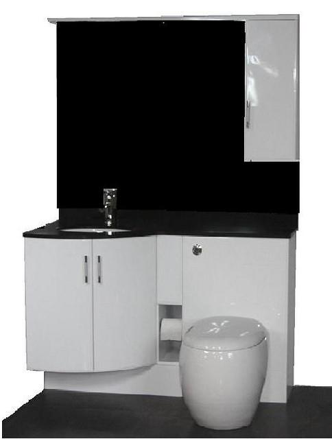 Bathroom Vanity Unit Free Standing Vanity Units Free