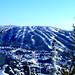 Station de ski le Valinouët 5