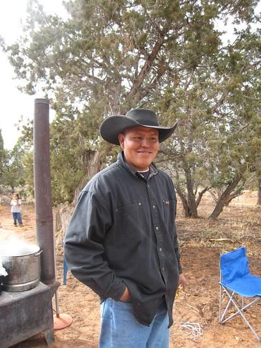 REZ, Navajo IMG_1161