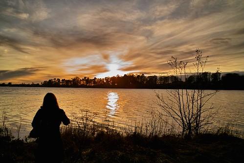 ireland sunset leitrim dp1 dp1s