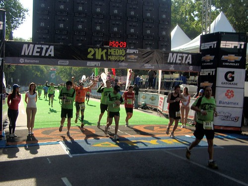 Medio Maraton ESPN Chevrolet 172