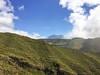 Wanderung Risco Blanco - Quemados